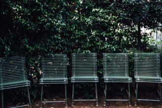 millie-dan-petersham-nurseries-0169