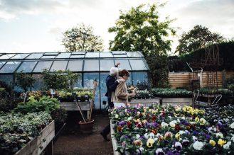 millie-dan-petersham-nurseries-0173