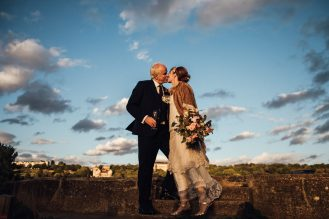 Richmond wedding photography | West London wedding photographers