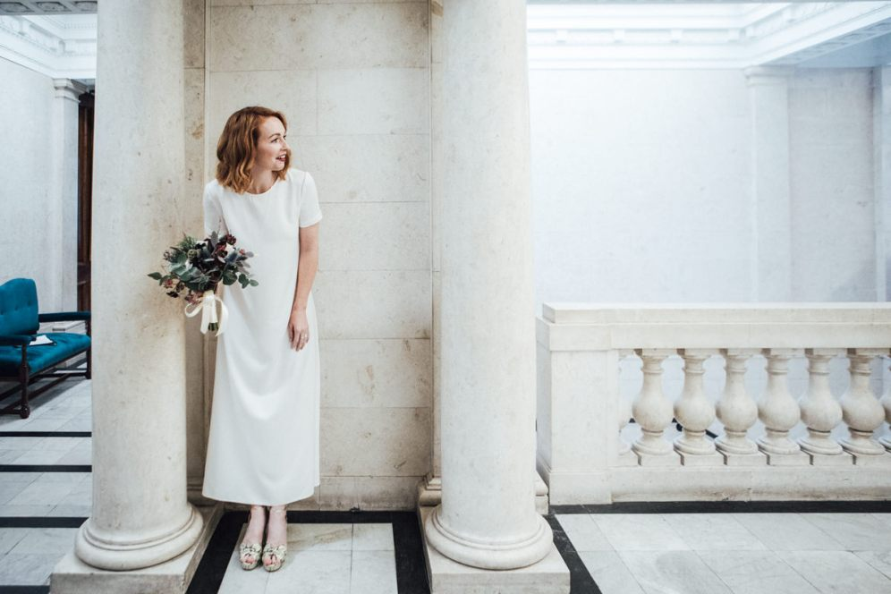 rachel-chris-marylebone-town-hall-0205