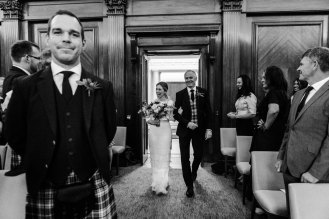 rachel-chris-marylebone-town-hall-0216