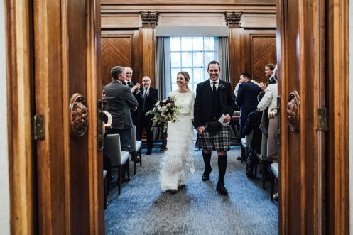 rachel-chris-marylebone-town-hall-0275