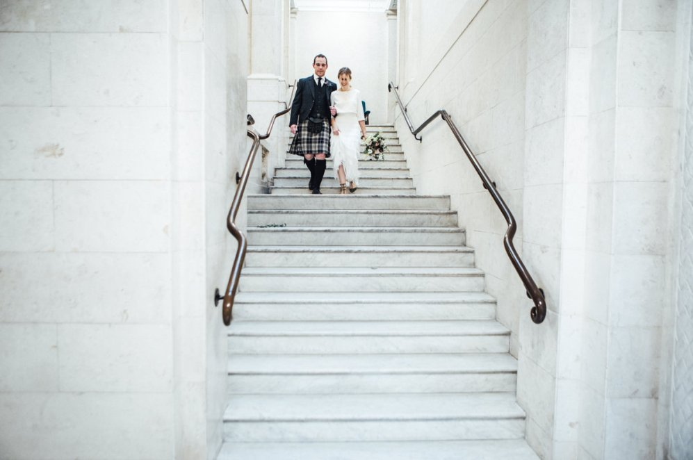 rachel-chris-marylebone-town-hall-0301