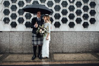 rachel-chris-marylebone-town-hall-0333