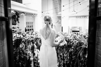 rachel-chris-marylebone-town-hall-0523