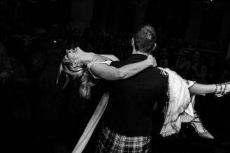 Marylebone Town Hall wedding photography | London city hall weddings