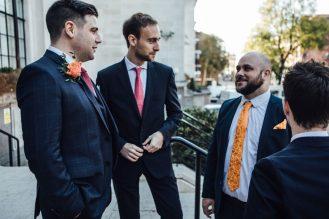 v-a-islington-shoreditch-wedding-0001