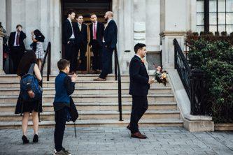 v-a-islington-shoreditch-wedding-0010