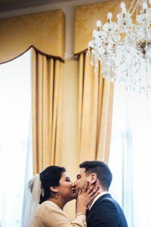 v-a-islington-shoreditch-wedding-0068