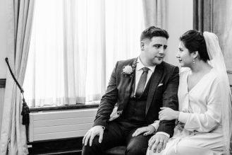v-a-islington-shoreditch-wedding-0091