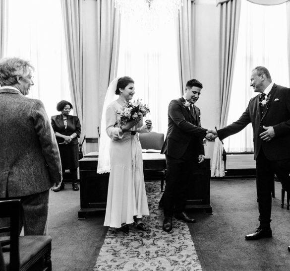 v-a-islington-shoreditch-wedding-0096