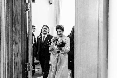 v-a-islington-shoreditch-wedding-0099