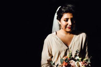 v-a-islington-shoreditch-wedding-0142