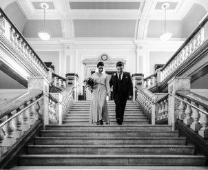 v-a-islington-shoreditch-wedding-0145