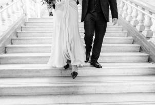 v-a-islington-shoreditch-wedding-0146