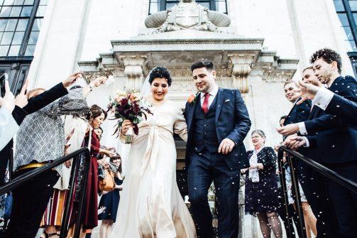 v-a-islington-shoreditch-wedding-0148