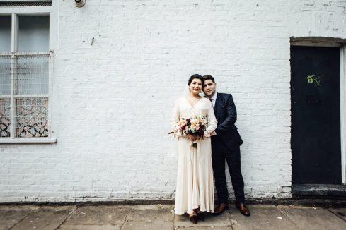 v-a-islington-shoreditch-wedding-0236