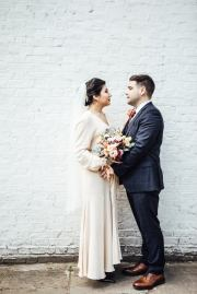 v-a-islington-shoreditch-wedding-0241