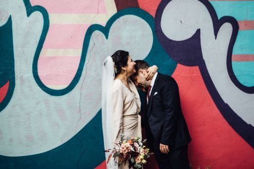 v-a-islington-shoreditch-wedding-0268