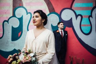 v-a-islington-shoreditch-wedding-0280