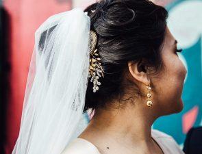 v-a-islington-shoreditch-wedding-0304