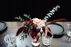 v-a-islington-shoreditch-wedding-0458