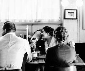 v-a-islington-shoreditch-wedding-0503