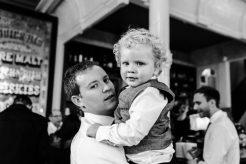 v-a-islington-shoreditch-wedding-0695