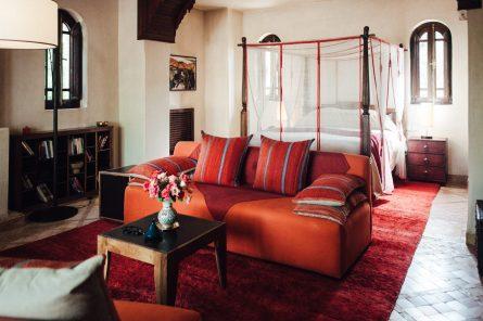dar-zemora-hotel-marrakech-juarezcarr-0001
