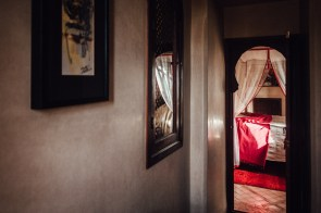 dar-zemora-hotel-marrakech-juarezcarr-0035