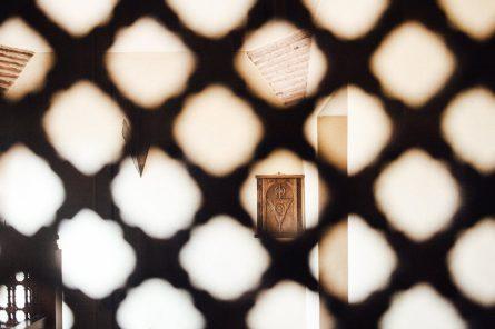 dar-zemora-hotel-marrakech-juarezcarr-0036