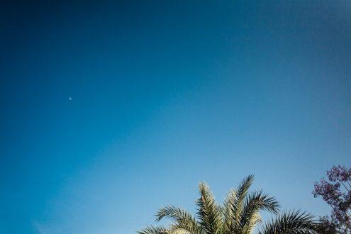 dar-zemora-hotel-marrakech-juarezcarr-0041