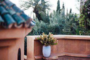dar-zemora-hotel-marrakech-juarezcarr-0045
