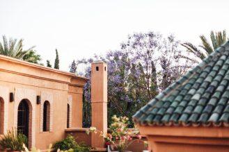 dar-zemora-hotel-marrakech-juarezcarr-0053