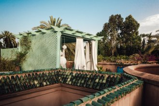 dar-zemora-hotel-marrakech-juarezcarr-0057