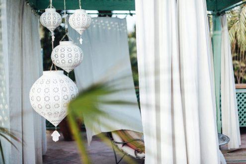 dar-zemora-hotel-marrakech-juarezcarr-0060