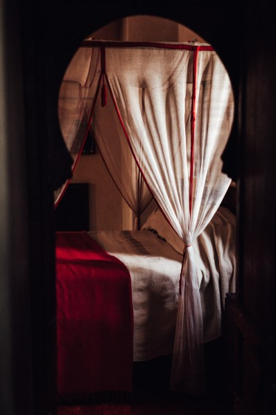 dar-zemora-hotel-marrakech-juarezcarr-0087