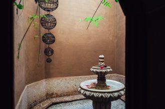 dar-zemora-hotel-marrakech-juarezcarr-0097