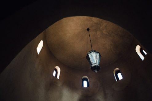 dar-zemora-hotel-marrakech-juarezcarr-0100