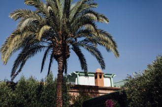 dar-zemora-hotel-marrakech-juarezcarr-0108