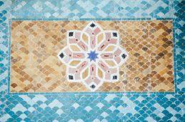 dar-zemora-hotel-marrakech-juarezcarr-0112