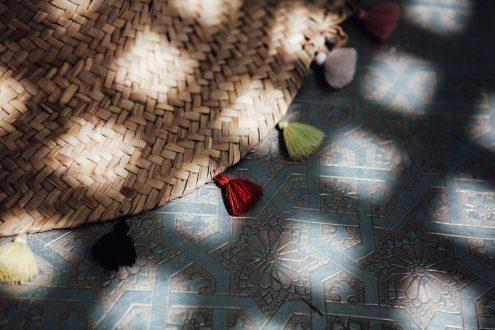 dar-zemora-hotel-marrakech-juarezcarr-0120