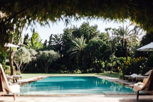 dar-zemora-hotel-marrakech-juarezcarr-0147