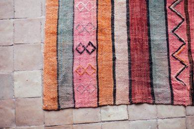 dar-zemora-hotel-marrakech-juarezcarr-0155