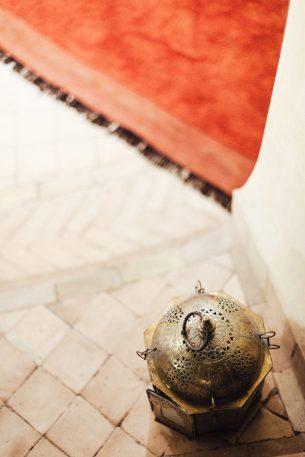 dar-zemora-hotel-marrakech-juarezcarr-0162