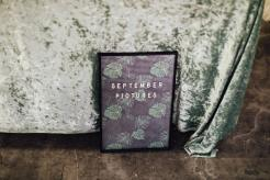 ©2018 September Pictures | septemberpictures.com