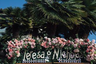 pelican-hill-wedding-teresa-0003