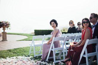 pelican-hill-wedding-teresa-0010