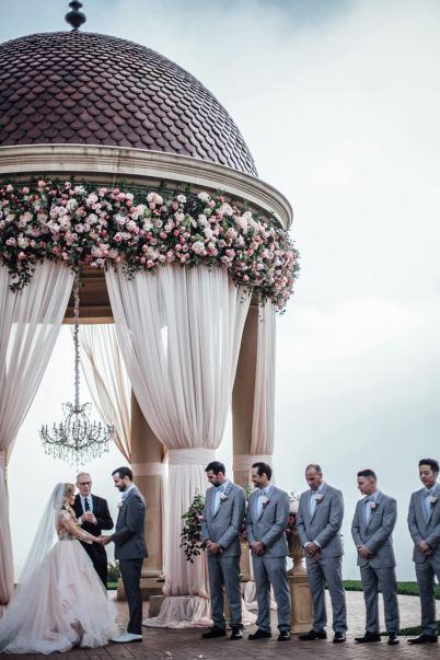 pelican-hill-wedding-teresa-0022
