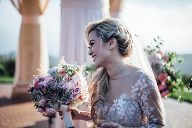 pelican-hill-wedding-teresa-0036